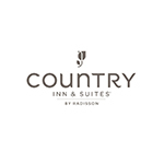 Country Inn & Suites by Radisson's logo