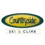 Countryside Ski & Climb's logo