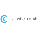 Coverwise.co.uk's logo