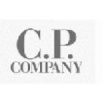 CP Company's logo