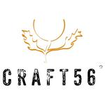 Craft 56's logo
