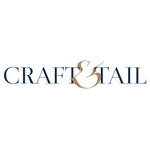 Craft & Tail