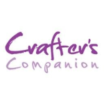 Crafters Companion's logo