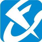 Crazy Factory's logo