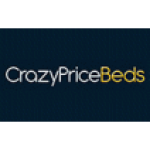 Crazy Price Beds