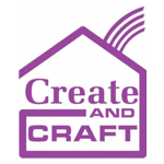 Create and Craft's logo