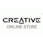 Creative Labs's logo