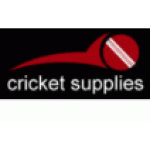 Cricket Supplies