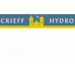 Crieff Hydro Hotel & Resort's logo