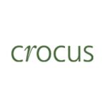 Crocus's logo