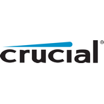Crucial's logo