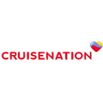 Cruise Nation's logo