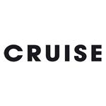 Cruise's logo