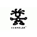 Crumpler's logo