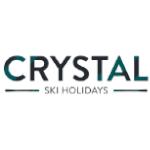 Crystal Ski Holidays's logo