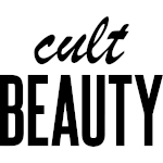 Cult Beauty's logo