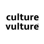 Culture Vulture Direct's logo