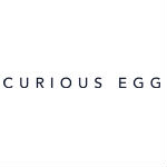 Curious Egg's logo