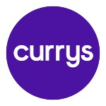 Currys PC World's logo
