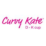 Curvy Kate's logo