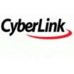 Cyberlink's logo