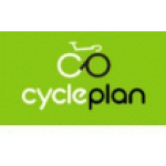 Cycleplan Specialist Cycling Insurance's logo