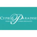 Cyprus Paradise Holidays's logo