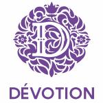 Dévotion Dresses's logo