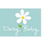 Daisy Baby Shop's logo