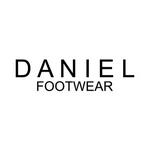 Daniel Footwear (In-store)'s logo