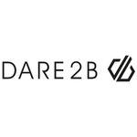 Dare 2b's logo