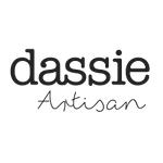 Dassie Artisan's logo