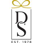 David Shuttle's logo