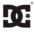 DC Shoes's logo