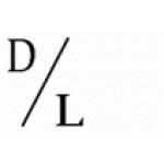 Dead Legacy's logo