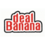 Deal Banana's logo