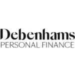 Debenhams Travel Insurance's logo