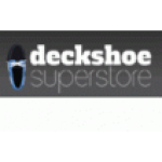 Deckshoe Superstore