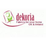Dekoria's logo