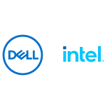 Dell Small Business's logo