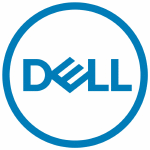 Dell UK Refurbished Computers