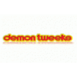 Demon Tweeks's logo