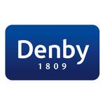 Denby Pottery's logo