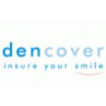 Dencover Dental Insurance's logo