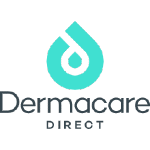 Dermacare Direct's logo