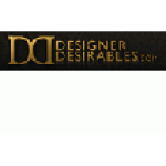 Designer Desirables