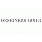 Designers Guild's logo