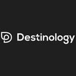 Destinology, Luxury Tailor Made Holidays's logo