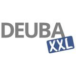 DeubaXXL's logo