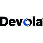 Devola's logo